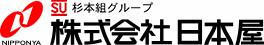 株式会社日本屋